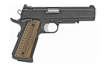 "DAN WESSON Specialist 1911 45ACP 5"" Barrel 8Rd Full Size Semi-Automatic Pistol with Night Sights (01801)"