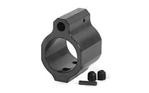 "ODIN WORKS Low Profile Gas Block .750"" Diameter Black (GB-75)"