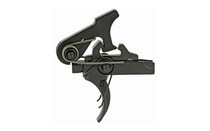 GEISSELE Super Semi-Automatic 4.5lb Two Stage Drop-in AR-15 Trigger (05-101)