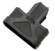 MAGPUL Original 5.56 Magazine Assist 3 Pack Black (MAG001-BLK)