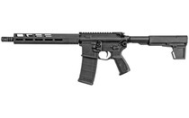 SIG PM400 TREAD .223-5.56 11.5in 30rd M-LOK Blade Arm Brace AR Pistol (PM400-11B-TRD)