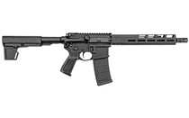 SIG SAUER PM400 Tread 223REM-5.56NATO 11.5in 30rd Mag with M-LOK Blade Arm Brace Semi-Auto AR Pistol (PM400-11B-TRD)