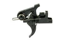 GEISSELE Hi-Speed Match Universal Trigger Set (05-181)