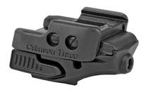 CRIMSON TRACE RailMaster Laser Universal Fit (CMR-201)