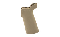 B5 SYSTEMS Type 23 P-Grip FDE (PGR-1120)