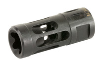 BCM GUNFIGHTER MOD1 762NATO 5/8x24 Compensator (BCM-GFC-MOD-1-762)