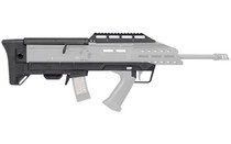 CZ Scorpion EVO Bullpup Conversion Kit (40600)