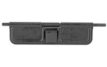 CMMG MK3 Ejection Port Cover Kit Black (38BA538)