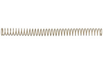 LUTH-AR .308/7.62NATO A2 Rifle Length Buffer Spring (308-BS-10B)
