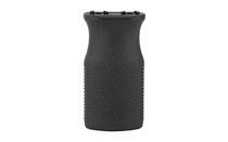 MAGPUL MOE M-LOK Vertical Grip Black (MAG597-BLK)