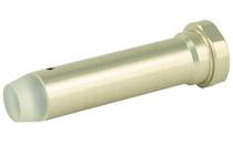 LBE Standard Carbine Length Recoil Buffer for AR-15 (ARBUFF)