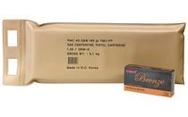 PMC Bronze 40S&W 165 Grain Full Metal Jacket 300 Round Bulk Pack (40D-BP)