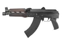 ZASTAVA ZPAP92 7.62x39 10'' Barrel 30Rd AK47 Pistol (ZP92762M)