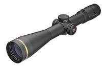 LEUPOLD VX-5HD CDS-ZL2 4-20x 52mm Obj 34mm Tube Illuminated FireDot Duplex Reticle Riflescope (178166)