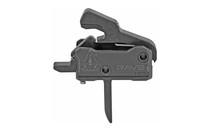 RISE Super Sporting Trigger Flat (RA-R140F-BLK)