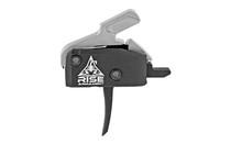 RISE High Performance Trigger with Anti-Walk Pins (RA-434-BLK-AWP)