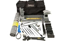 WHEELER Delta Armorer's Pro AR Build/Repair Kit (156555)