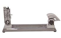 WHEELER Delta AR Armorer's Tool Vise Block (156224)