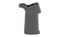 MAGPUL MOE A15 - M4 Black Slim Line Grip (MAG539-BLK)