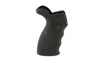 ERGO AR15/M16 SureGrip Black (4010-BK)