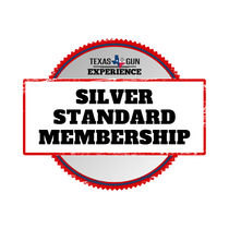 TGE Standard Silver Membership