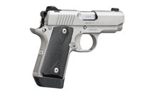 KIMBER Micro 9 Stainless 2020 SHOT Show Special 9mm 3.15in Barrel 7rd Semi Auto Pistol (3700636)