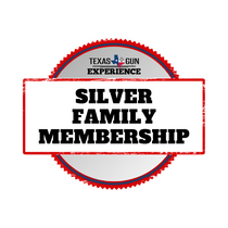 TGE Family Silver Membership