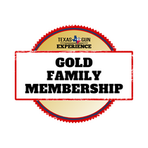 TGE Family Gold Membership