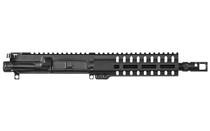 """CMMG Banshee 200 9mm 8"""" Barrel Complete Upper Black (99B5153)"""