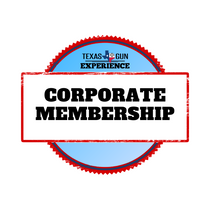 TGE Corporate Membership