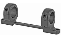 """DNZ Game Reaper 1"""" Medium Scope Mount Fits Winchester XPR Short Action (XPRS1M)"""