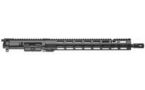 "PRIMARY WEAPONS MK116 Pro 556/223WYLDE 16.1"" Barrel 15'' MLOK Handguard Complete Upper Receiver (19-PM116UA0B)"