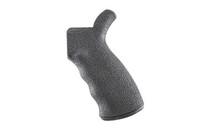 ERGO Suregrip AR15/M16 Aggressive Texture Ambidextrous Rubber Grip Black (4009-BK)