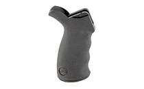 ERGO SureGrip AR15 Rubber Grip Black (4011-BK)