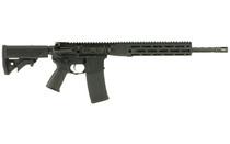 """LWRC IC-DL 5.56NATO 16"""" Barrel 30Rd Semi-Automatic Rifle (ICDIR5B16ML)"""