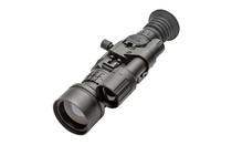 SIGHTMARK Wraith HD 4-32x50mm Multi-Reticle Day/Night Vision Riflescope (SM18011)