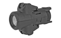 CAA 500 Lumens Integral Front Weaponlight for MCK (MCKFL)