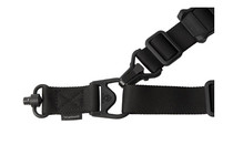 MAGPUL MS3 Single QD Gen 2 AR Rifle Sling Black (MAG515-BLK)