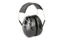 PELTOR Sport Junior 22dB Over the Head Earmuff (97070)