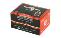 Surefire 123A 3v 12 Pack of Lithium Batteries (SF12-BB)