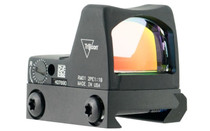 TRIJICON RMR Type 2 3.25MOA Red Dot Reflex Sight Black (700601)
