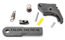 APEX TACTICAL M&P 2.0 Action Enhancement Duty & Carry Trigger Kit (100-179)