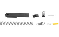 APEX TACTICAL S&W M&P 9/40 Competition Enhancement Trigger Kit (100072)