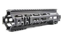 "GEISSELE MK4 9.5"" Super Modular MLOK Rail (05-283B)"