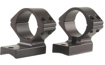 """TALLEY 1"""" Ruger American Long Action Extended 1'' Med Ring/Base Combo (94X725)"""