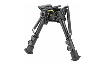 "HARRIS 6""-9"" Rotating Bipod (SBR)"