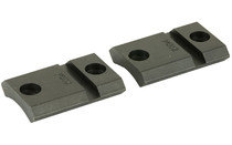 WARNE Maxima 2PC Base for Browning A-Bolt 3 (M912/912M)