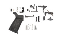SPIKES TACTICAL 223Rem/556NATO Lower Receiver Parts Kit (SLPK101)
