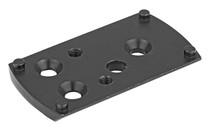 BURRIS FastFire Glock/Beretta PX4 Optic Mounting Plate (410319)