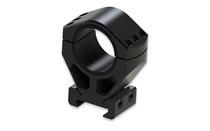 BURRIS Xtreme Tactical Signature 30mm Scope Rings (420223)